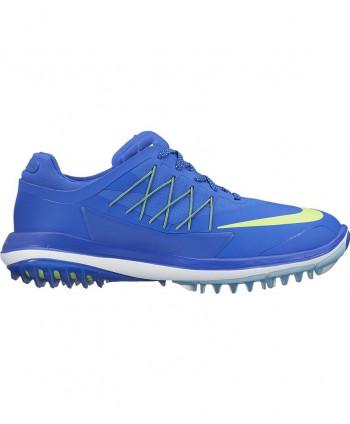 Dámské golfové boty Nike Lunar Control Vapor