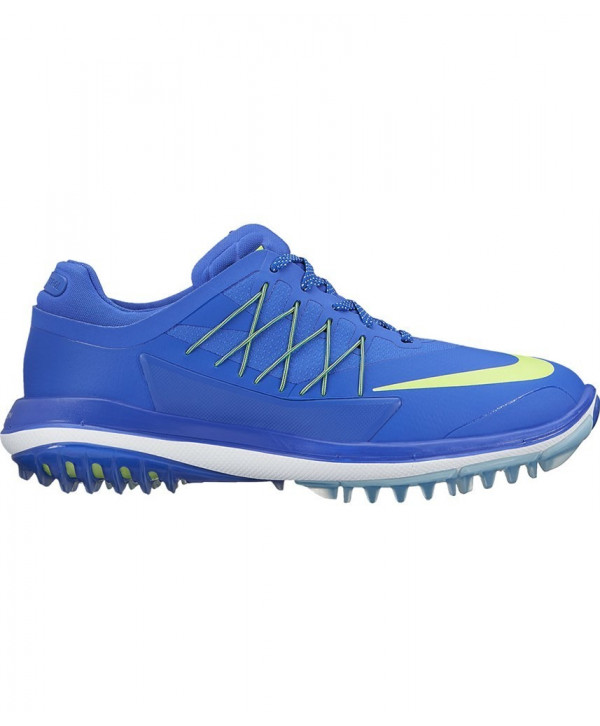 Nike Ladies Lunar Control Vapor Golf Shoes