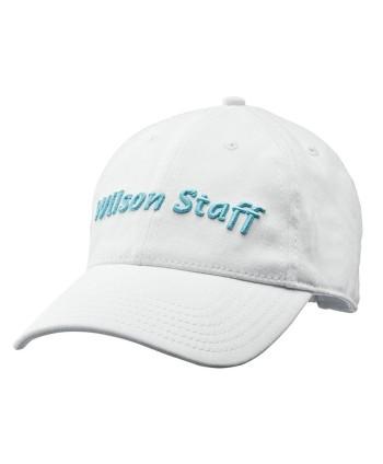 Dámská golfová kšiltovka Wilson Staff Relaxed