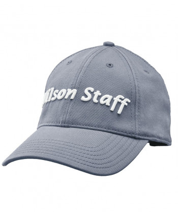 Pánská golfová kšiltovka Wilson Staff Relaxed