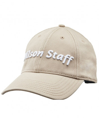 Wilson Staff Relaxed Cap 2017