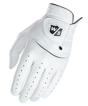 Pánská golfová rukavice Wilson Staff FG Tour