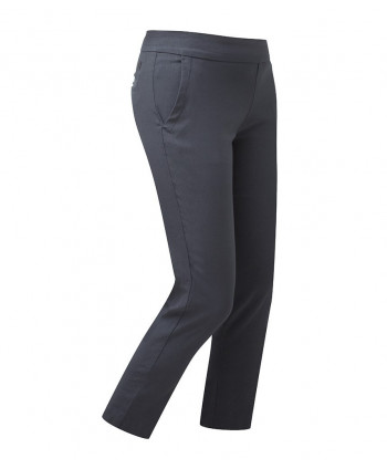 FootJoy Ladies Performance 7/8 Trouser