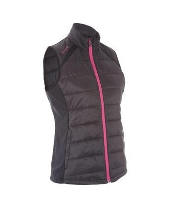 ProQuip Ladies Alexis Therma-Tour Gillet
