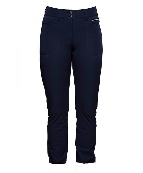 Daily Sports Ladies Miracle High Water Capri