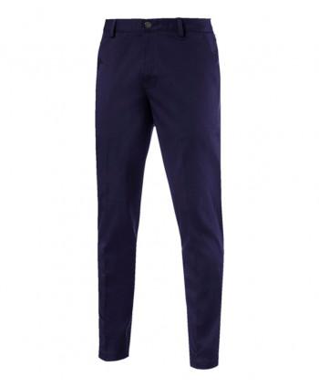 Pánské golfové kalhoty Puma Tailored Golf Chino Trouser 2017