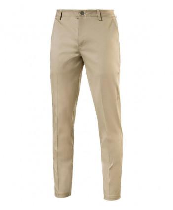 Puma Golf Mens Tailored Golf Chino Trouser
