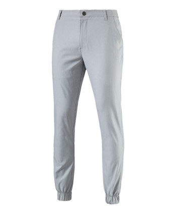 Pánské golfové kalhoty Puma Golf Jogger Trouser