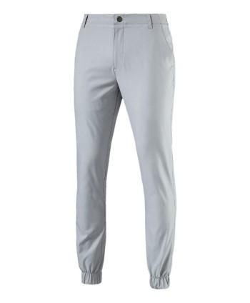 Puma Golf Mens Golf Jogger Trouser