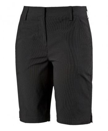 Dámské golfové šortky Puma Pounce Bermuda Shorts