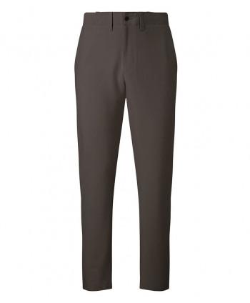Callaway Mens Chev Tech II Trouser