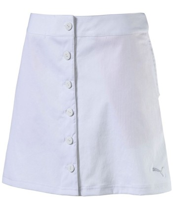 Puma Golf Ladies Pounce 18 Inch Skirt