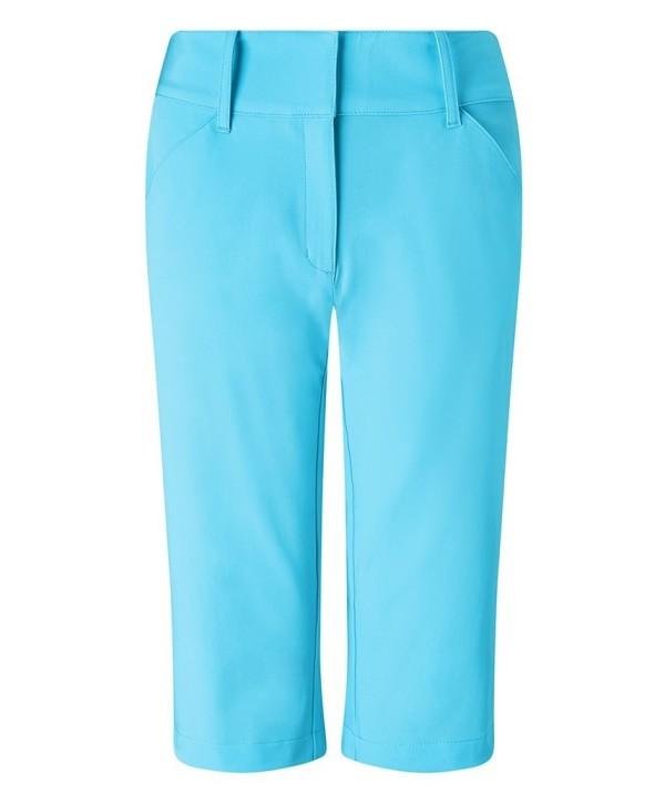 Callaway Ladies 62cm City Shorts