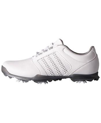 Dámské golfové boty Adidas Adipure Tour