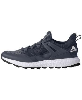 Pánske golfové topánky Adidas Crossknit Boost