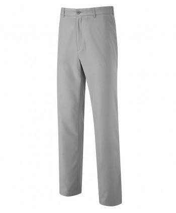 Pánské golfové kalhoty Ping Collection Kane