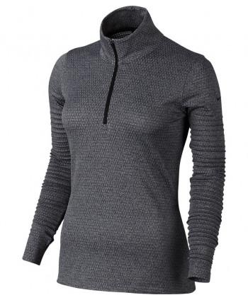 Dámská golfová mikina Nike Dry Golf Top