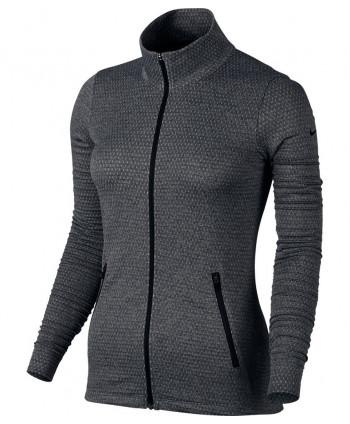 Dámská golfová bunda Nike Dry Golf Jacket