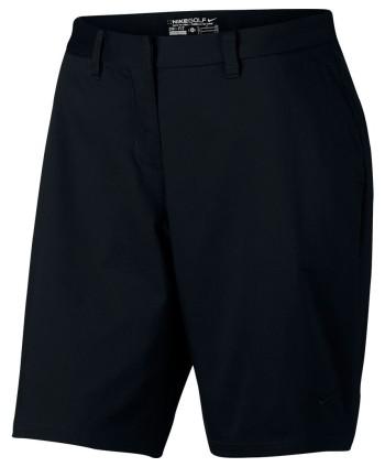 Dámské golfové šortky Nike Flex