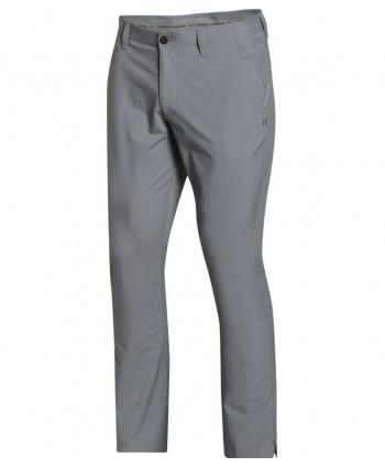 Pánské golfové kalhoty Under Armour Matchplay Tapered Leg
