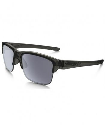 Sluneční brýle Oakley ThinLink