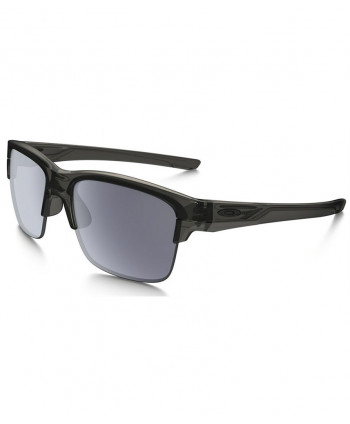 Slnečné okuliare Oakley ThinLink