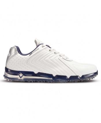 Callaway Mens Xfer Fusion Golf Shoes