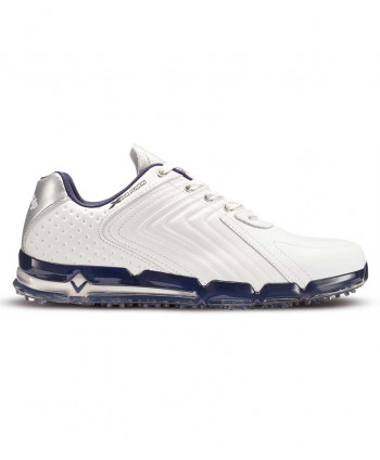 Pánské golfové boty Callaway Xfer Fusion