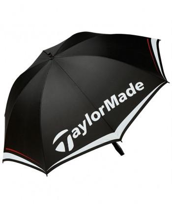 Golfový deštník TaylorMade 60 Single Canopy