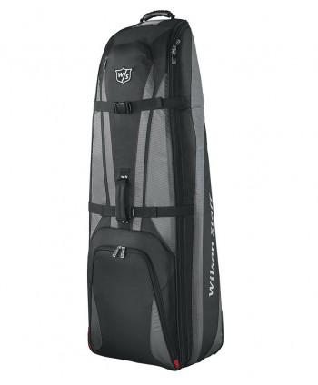 Cestovný bag Wilson Staff Pro Travel Cover