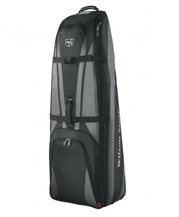 Wilson Staff Pro Travel Cover