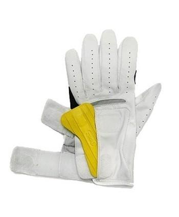 Pánska golfová rukavica SKLZ