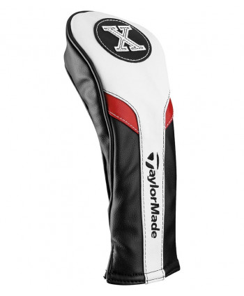 Headcover TaylorMade na hybrid