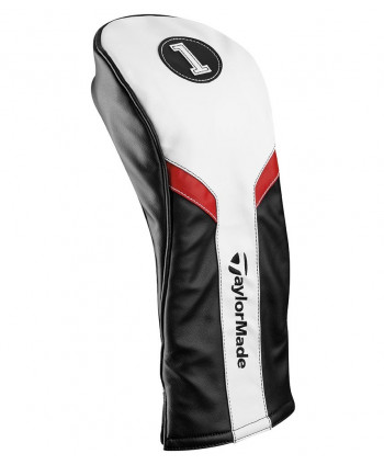TaylorMade Driver Headcover 2017