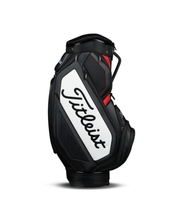 Titleist Midsize Staff Cart Bag 2017
