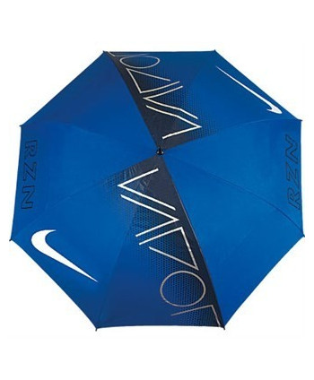 Golfový deštník Nike Vapor 2016