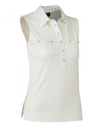Dámske golfové tričko Daily Sports Gina Sleeveless Polo Shirt