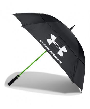 Golfový deštník Under Armour Double Canopy 2017