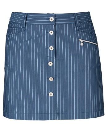 Dámská golfová sukně Daily Sports Jodi