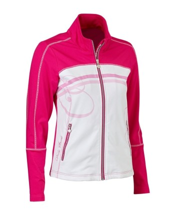 Daily Sports Ladies Gene Jacket