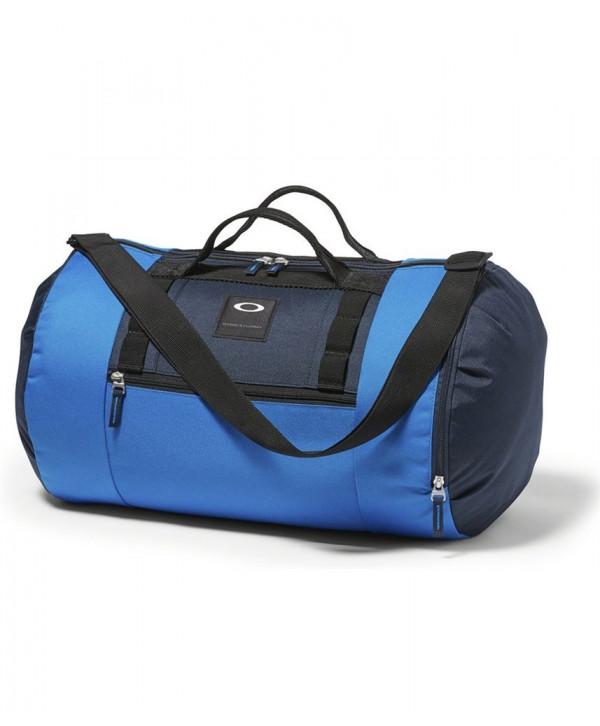 408b813916 Cestovná taška Oakley Holbrook 30L Duffel Bag 2017 - GOLFIQ
