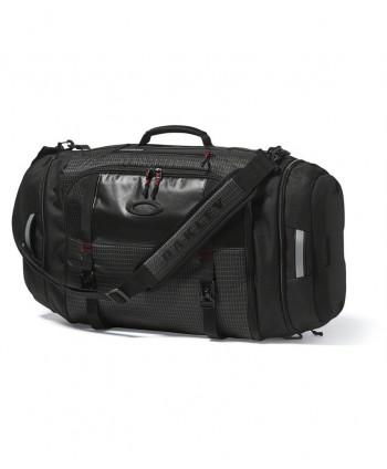 Cestovná taška Oakley Link Duffel 2017