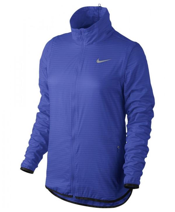 Dámská golfová bunda Nike Majors Flight