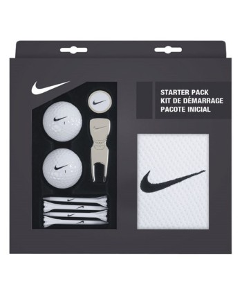 Darčekový set Nike