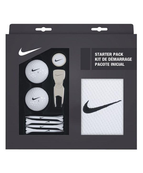 Dárkový set příslušenství Nike