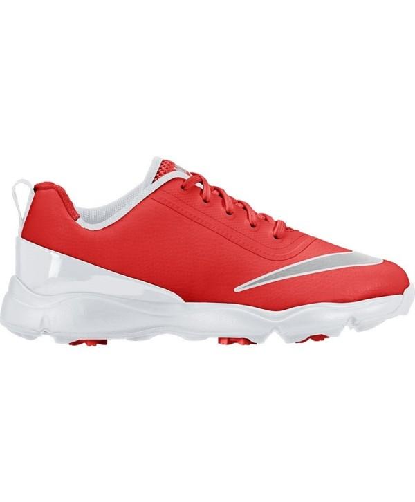 Dětské golfové boty Nike Control