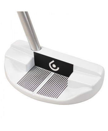 Mkids Junior SQ2 Putter