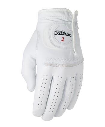Golfová rukavice Titleist Perma-Soft