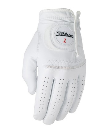 Titleist Players Golf Gloves