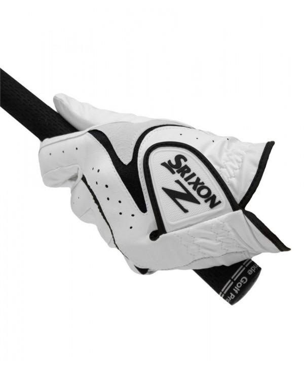 Pánská golfová rukavice Srixon All Weather